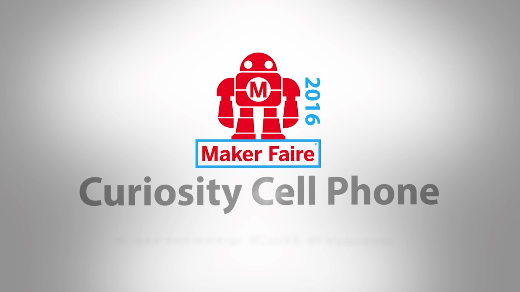 Your grandmother's old telephone is back in order, resurrected by GSM click