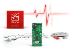 mikroplot app