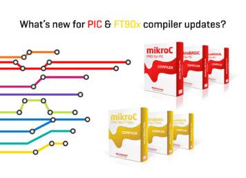 ft90x pic roadmaps updated