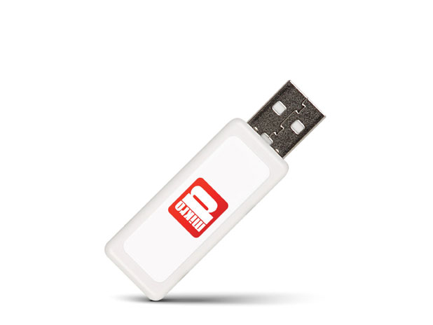 mikroPascal USB Dongle License