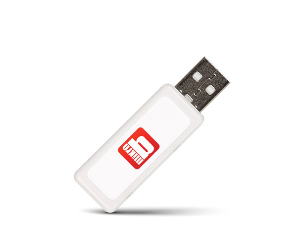 mikroBasic PRo for PIC usb dongle license