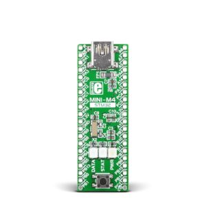 MINI-M4 for STM32