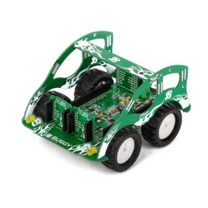Buggy Development kit