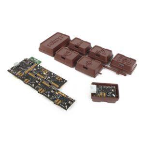 WunderBar - IoT Starter Kit