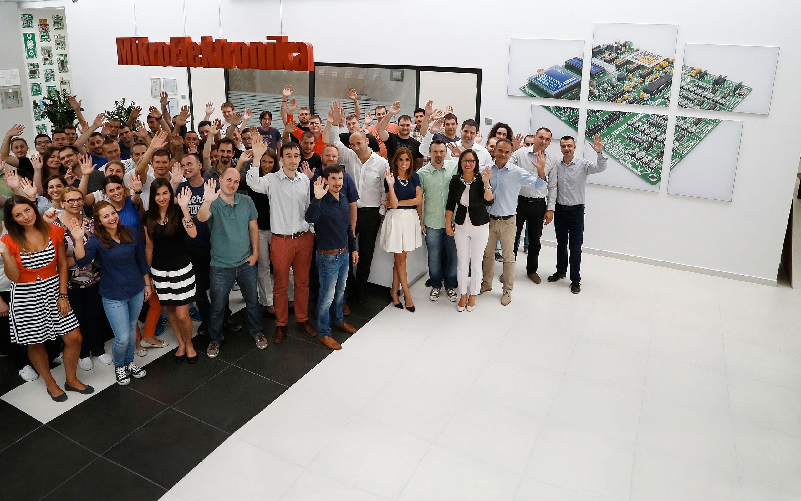 mikroelektronika-team-2016.jpg