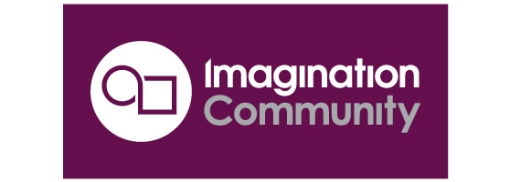 Imagination Technology Community Logo