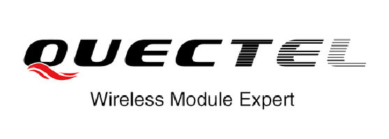 Quectel Wireless Module Expert