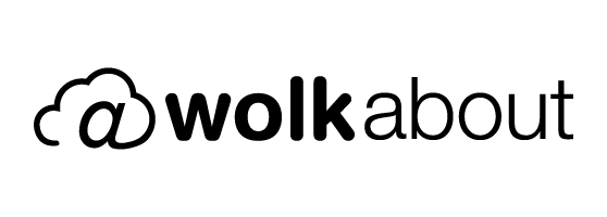 Wolkabout logo