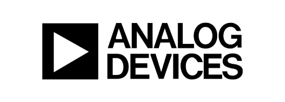 Analog Devices Logo
