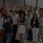 MikroElektronika Homepage About Us Banner