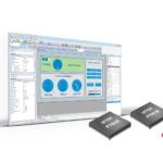 Visual TFT– FTDI chips FT80x and FT81x