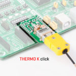 Thermo K click banner news