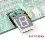 BIG 7-SEG R click banner news