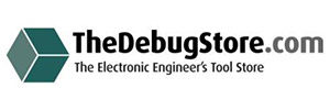 thedebugstore-logo-300x100.jpg