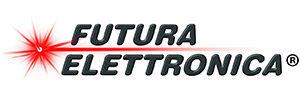 futura-electronica-300x100.jpg