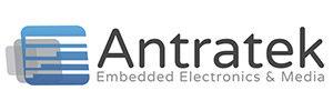 antratek-logo-300x100.jpg