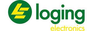 Loging Electronics
