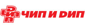cip-i-dip-logo-300x100.jpg