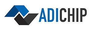 adichip-logo-300x100.jpg