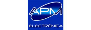 apm-micro-logo-300x100.png
