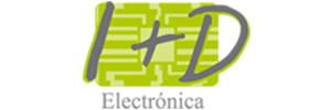 id-logo-300x100.png