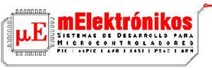 MENSAJES ELECTRONICOS