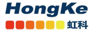 honke-logo-300x100.jpg