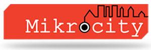 micro-city-logo-300x100.jpg
