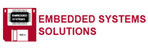 embede-solutions-india-logo-300x100.jpg