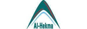 Al-Hekma Electronics
