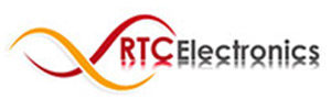 rtc-electronic-logo-300x100.jpg