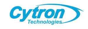 cytron-logo-300x100.jpg