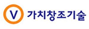 vtec-logo-300x100.jpg