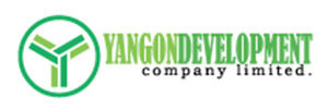 Yangong Development distributor