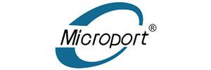microport-logo-300x100.jpg