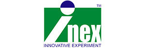 NEX Innovative Experiment