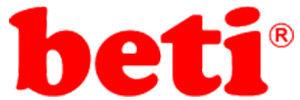 Beti Elektronik Sanayi ve Ticaret
