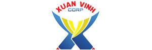 huan-winh-logo-300x100.jpg
