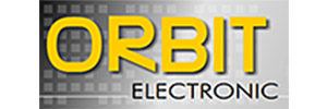 Orbit Electronic distributor