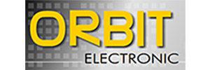 orbt-logo-300x100.jpg