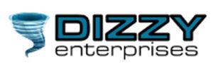 dizzy-logo-300x100.jpg