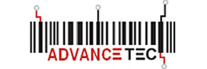 Advance Tec distributor