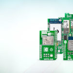 Wireless click boards home banner