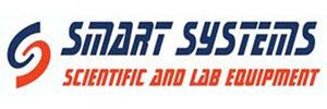 smart-systems-300x100.jpg