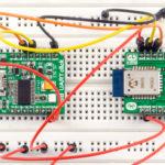 USB UART click & BLE2 click banner news