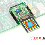 OLED C click banner news