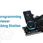 Reprogramming the Hexiwear Docking Station news banner