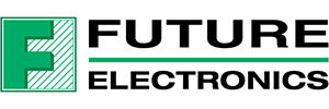 Future-electronics-300x100.jpg