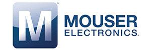 mouser-logo-300x100.jpg