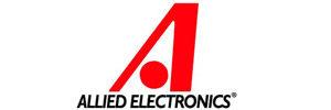 allied-logo-a-300x100.jpg